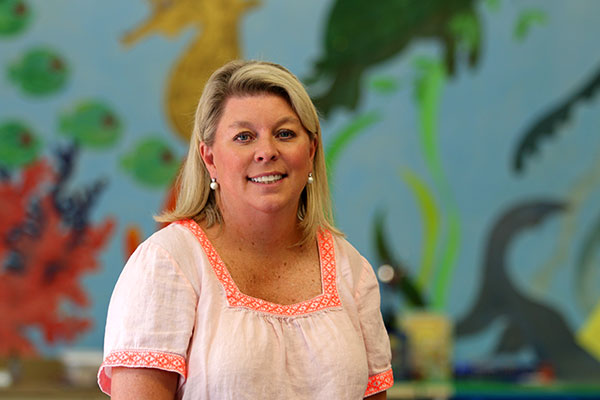 Myers Park Charlotte Through The Week Preschool Nellie Davant